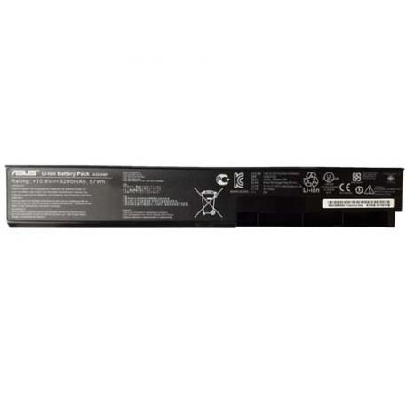 Asus X401 SERIES 10,8V cap 5200mAh Baterai Laptop