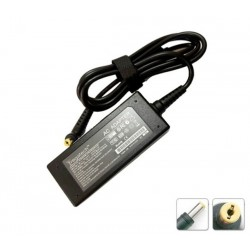 Adaptor DELL 19V-1.58A DC. 5.5x1.7mm Compatible