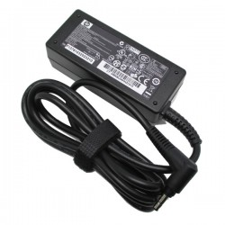 Adaptor HP 19V 2.05A Original