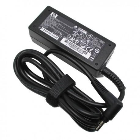 Adaptor HP 19V 2.05A Original