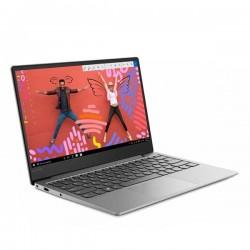 Lenovo Ideapad S530 i7-8565U 16GB 512GB SSD 13.3 FHD MX 150 2GB Win 10
