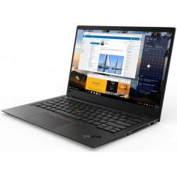 Lenovo Thinkpad X1 Yoga 3rd Gen i7-8550U 16GB 512GB SSD WQHD Touch