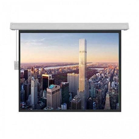 Brite SMR-300225Q Signature Motorized Large Screen Projector (305 x 213)