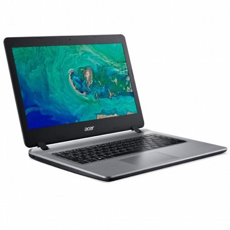 """Acer Aspire 5 A514-51 Notebook 14"""" Core i3-7020U 4GB 1TB Win10"""