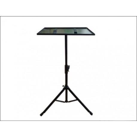 Brite AV Cart 13 Tripod Stand Projector