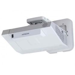 Hitachi CP-TW3005 Projector Interactive WGXA 3300 Ansi Lumens