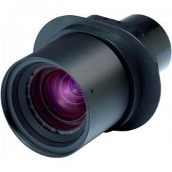 Hitachi ML-713 Middle Throw Lens