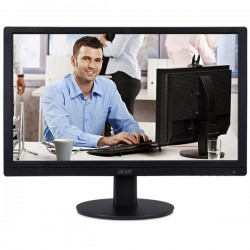 Acer EB162Q Monitor LED 15.6""