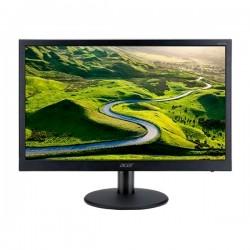 """Acer EB192Q LED Monitor 18.5"""""""