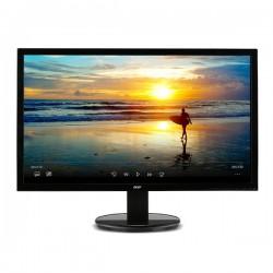 "Acer K202HQL LED Monitor 19.5"""