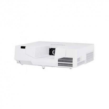 Hitachi LP-EX5002 Laser Projector XGA 5300 Ansi Lumens