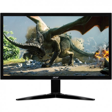 "Acer KG221Q LED Monitor 21.5"""