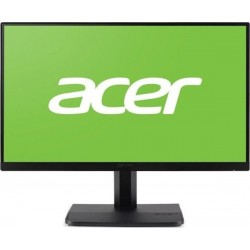 Acer ET221Q LED Monitor 21.5""