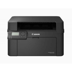 Canon imageCLASS LBP113w Printer Laser A4 Monochrome