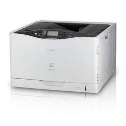Canon imageCLASS LBP843Cx Printer Laser A3 Color