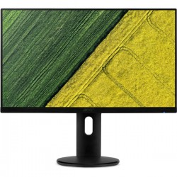 Acer ET241Y LED Monitor 23.8""