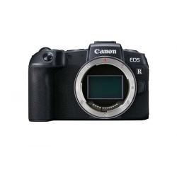 Canon EOS RP (Bodi) Kamera Mirrorless