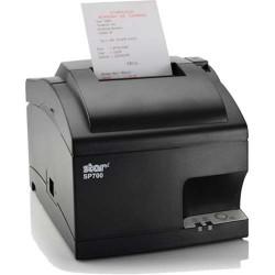 STAR SP747 Printer Kitchen USB Auto Cutter