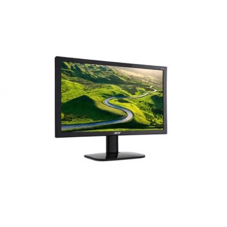 """Acer KG240 LED Monitor 24"""""""