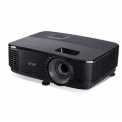 Acer X1223H Projector XGA 3600 Lumens