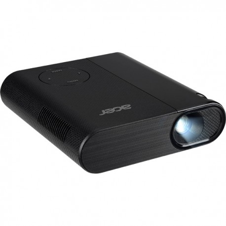Acer C200 Pico Projector 200 Lumens