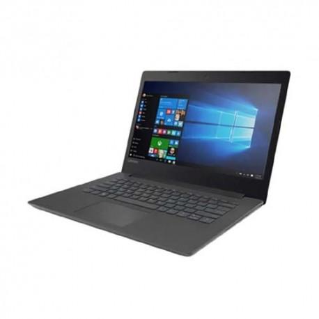 Lenovo Ideapad IP330-15ARR EEID Laptop AMD Ryzen 7 2700U 8GB 1TB AMD Radeon 540 2GB Win 10 15.6 Inch FHD Black
