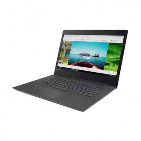 Lenovo Ideapad IP330-14IKBR B9ID Laptop Celeron N3867 4GB 1TB Integrated 14 Inch Windows 10 Black