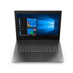 Lenovo Ideapad V130-HRID Laptop Intel Core i3-6006 4GB 1TB Integrated Windows 10 14 inch Iron Grey