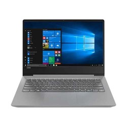 Lenovo Ideapad IP330S-14IKB BRID Laptop Core i5-8250U 4GB 1TB AMD Radeon 530 2GB Windows 10 14Inch Grey