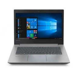 Lenovo Ideapad IP330-14IKBR 6PID Laptop Intel Core i5-8250U 4GB 1TB  AMD Radeon 530 2GB Windows 10 14Inch Grey