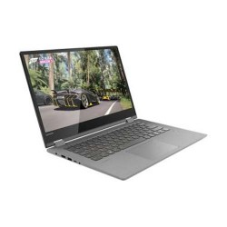 Lenovo Ideapad IP330S-14IKB 6JID Laptop Intel Core i5-8250U 8GB 1TB + 16GB Opnane AMD Radeon 530 2GB Windows 10 14Inch Grey
