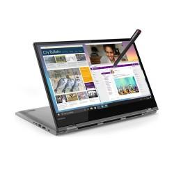 Lenovo Yoga 530-14ARR 0NID Laptop AMD 8GB 256GB Radeon Vega 8 14 Inch Touch Win10