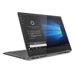 Lenovo Yoga 520-14IKB LAID Laptop i7-8250 8GB 1TB+128GB GMX130 2GB Win10 14 Inch Black
