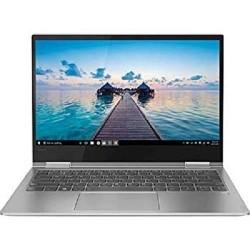 Lenovo Yoga 730-13IWL 32ID Laptop i7-8565 16GB 512GB Win10 13.3 Inch Iron Grey