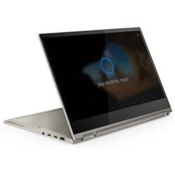 Lenovo Yoga C930-13IKB-9KID Laptop i7-8550 16GB 512GB Win10 13.9 Inch Touch