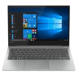 Lenovo Yoga S730-13IWL 4RID Laptop i7-8565 16GB 512GB Win10 13.3 Inch FHD Grey