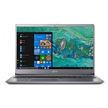 """Acer Swift 3 SF315-41 Notebook AMD Ryzen 5-2500U 8GB 1TB Win10 15.6"""""""