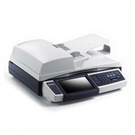 Avision AV2800 Scanner ADF