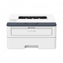 Fuji Xerox DocuPrint P285DW A4 Monochrome Laser Printer