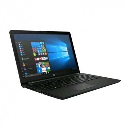 HP Notebook 15-BW069AX AMD A10-9620P 8GB 1TB R7 530 2GB Win10 15.6 Inch GOLD