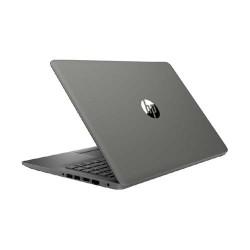 HP Notebook 14-CM0076AU AMD Ryzen 5 2500U 4GB 1TB AMD Radeon Vega 8 Win10 14 Inch Gray