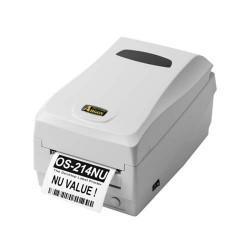Argox OS-214NU Barcode Printer Thermal