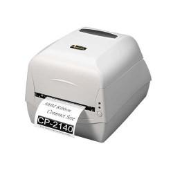 Argox CP-2140 Barcode Printer Thermal