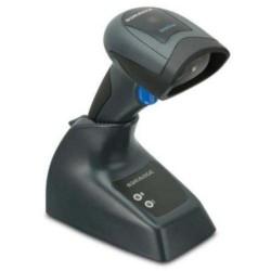 Datalogic QM2430 Quickscan 2D Imager Barcode Scanner USB