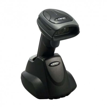 Cino A770 HandHeld 2D Imager USB Barcode Scanner