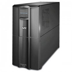 APC SMT2200IC Smart-UPS 2200VA LCD 230V with SmartConnect