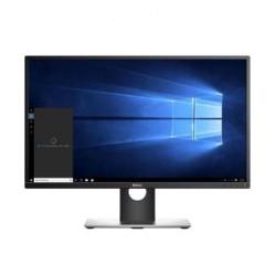 DELL Professional Monitor P2217H 21.5 inch