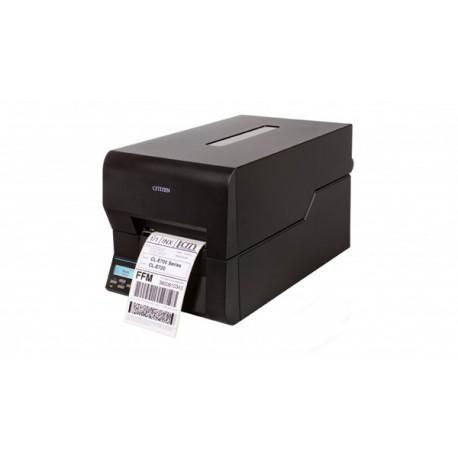 Citizen CL-E720 Industrial Barcode Printer