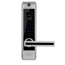 Yale YDME-80 Kunci Pintu Digital
