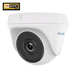 HiLook THC-T120-P CCTV Camera